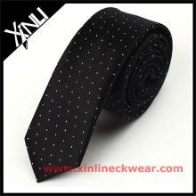 100 lindas gravatas de seda baratos