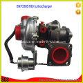 Rhf5 8970385180 Turbo 4jg2 Motor Turbolader für Isuzu Trooper