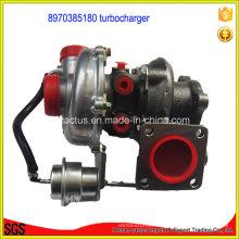 Rhf5 8970385180 Turbo 4jg2 Turbocompresseur pour Isuzu Trooper