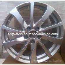 Alloy Wheel for Honda (HL198)