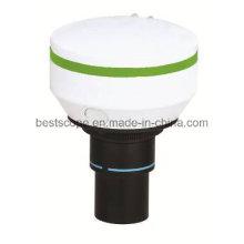 Bestscope Buc2-200c Microscope Digital Cameras
