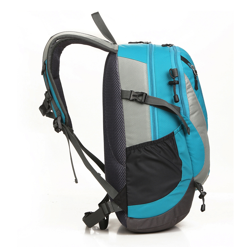 "Glide 17.3"" Laptop Backpack"