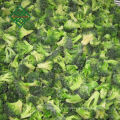 cheap frozen spinach for sale frozen chinese mixed vegetable