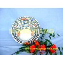 5.5-10′′ Bowl (HJ020015)