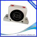 Ningbo K Serie Pneumatischer Vibrator für niedrigen Preis
