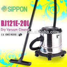 Aspirador de tambor seco BJ121E-20L