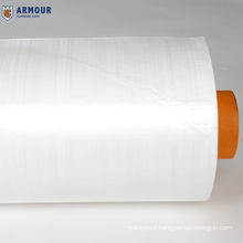 High ballistic and wear-resistance Aramid UD BulletProof Fabric Typical for military uniform