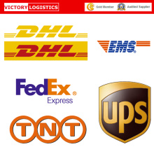Дешевые грузовых авиаперевозок выразить из Китая в Швейцарию