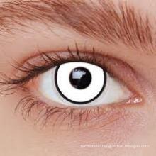 Hot Selling White Sharingan Contact Lens