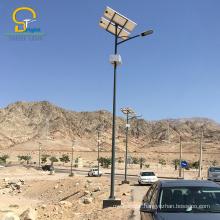 High Lumen Efficiency Green Power street light ballast