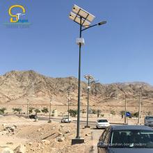 Balastro alto da luz de rua das energias verdes da eficiência do lúmen