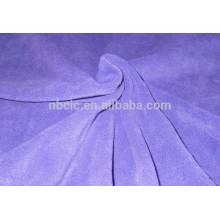 2016 tc pocket fabric