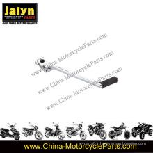 Motorcycle Kick Shift for Ax-100