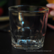 2oz Shot Glass for Promotional