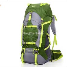 Wholesale Cheap Waterproof Backpack