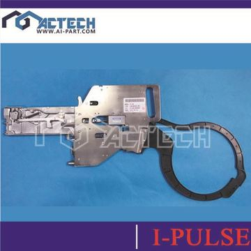 Jenis Feeder F1 Ipulse