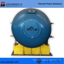 Boiler Drum Boiler pressure parts