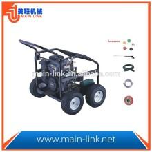 Chinese High Pressure Washer Gun