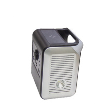 220V Lithium Battery 300W Portable Inverter Power Generator Source Station for Outdoor