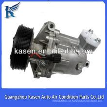 Para compressor de ar nissan tiida A42011A2900101 W06D1011515 92600CJ60A