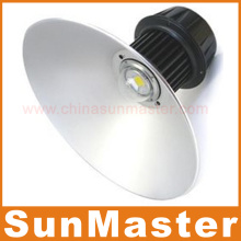 LED High Bay Licht (SGK01-100W)