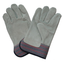 Full Palm Cut Resistant Safety Work Gloves