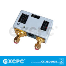 Série HLP controlador de pressão
