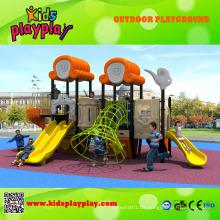 Führer Hersteller Fabrik Preis Kinder Spielplatz im Freien