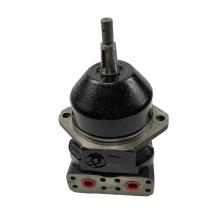Original & OEM VOE Excavator hydraulic Fan pump fan motor  17262261 1726226 L70E L110E L120E L150E L180E L90E L220E