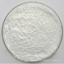 Dl-2-No2-Phe-Oh, 98%, 35378-63-3 Intermédiaire pharmaceutique