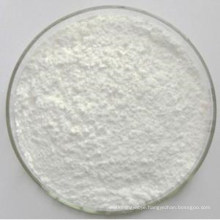 Dl-2-No2-Phe-Oh, 98%, 35378-63-3 Pharmaceutical Intermediate