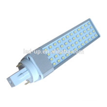 SMD 2835 13W G24 LED Lampe verkauft 35.000 Stück pro Monat