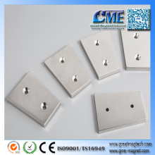 Where to Buy Neo Magnets Magnet Types for Sale