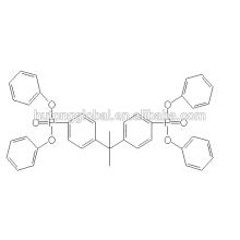 Bisphenol A bis(diphenylphosphate) (B.D.P) 181028-79-5