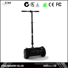 2016 Newest Two Wheel Smart Powered Unicycle Self Balance Scooter Electric for Sale