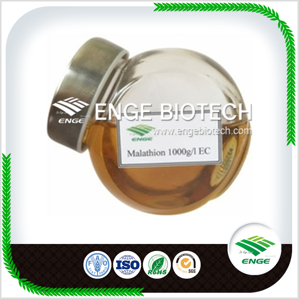 insecticide malathion 570g/l EC