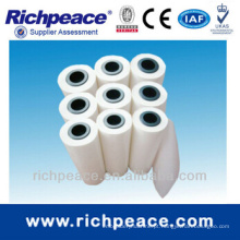 Richseace Embroidery Heat Shrink Adhesive Film
