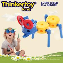 Муравейная игрушка для детей