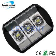 Tunnel Light 150W IP67 Outdoot LED Lighting Super Bright