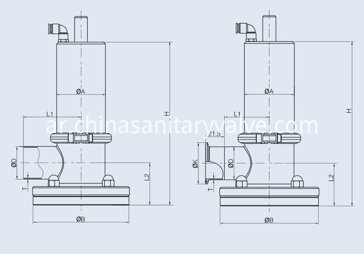 Sanitary_Pneumatic_Tank_Bottom_Valve1[1]
