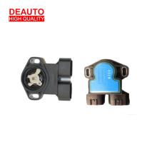 8-97163164 Sensor Accel for Japanese cars