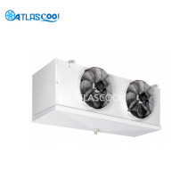 Air cooler unit cooler evaporator for cold room