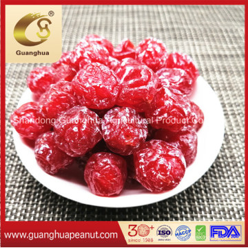 Export Standard Preserved Plums with Sugar