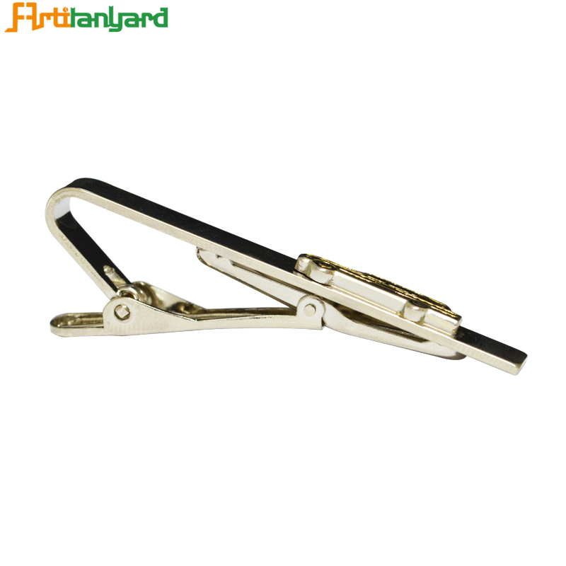 Fashion Collar Clip