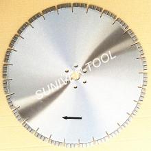 Hoja de sierra circular para corte de la sierra (SUCOSB)