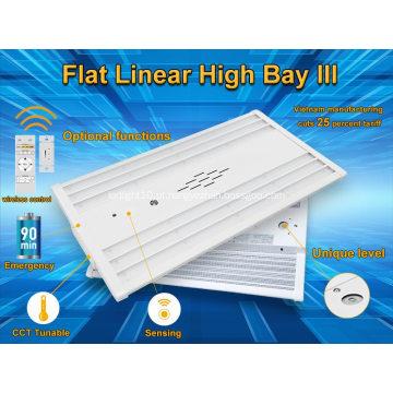 UL 2FT LED Linear High Bay Light