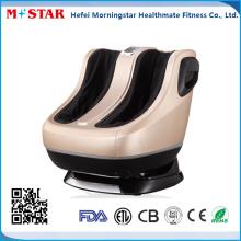 Calve elétrico & Rt1889 massajador de pés