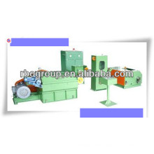 17DS(0.4-1.8) Gear type high speed copper intermediate wire drawing machine(manufacturing electric wires machine)