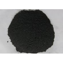 Iron Powder 98%