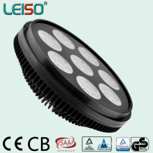 High CRI98 LED PAR56 Lamp for Museum Lighting (P853-PAR56)